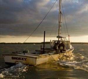 Outdoor Photography on the Chesapeake Bay with Jay Fleming