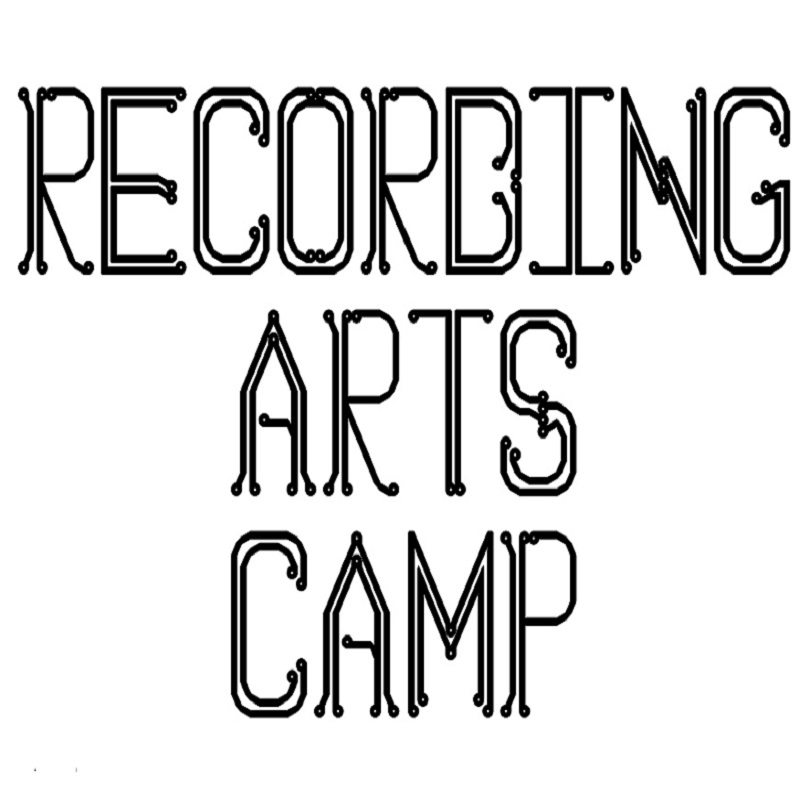 Academy Art Museum Recording Camp