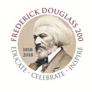 Academy Art Museum celebrates Frederick Douglass