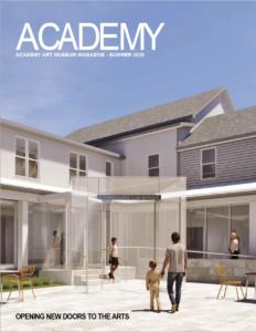Academy Summer 2020