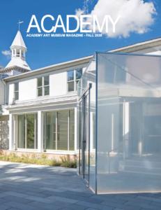 Academy Fall 2020