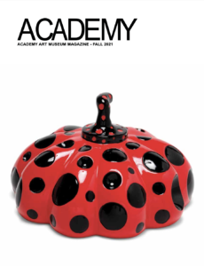 AcademyFall2021